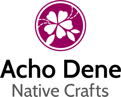 Acho Dene Native Crafts