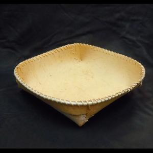 Birchbark Bowls
