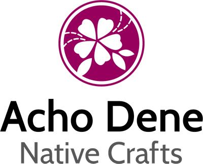 Acho Dene Native Crafts
